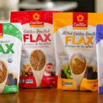 CanMar Foods – Field to spoon retail product partnership.